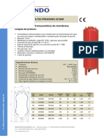 ft-amr-vertical-altas-presiones-20-bar-250518-r0