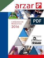 CATALOGO PRODUCTOS 2016 (3).compressed-pdf-compressed