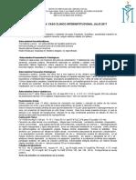 caso interistitucional julio 2017