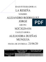RodriguezJorge_Alejandro_M2S3AI6
