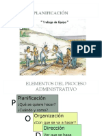 administracion31-100708072611-phpapp01-121017231610-phpapp01