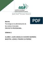 PP_A2_CHAVERO_BARRERA