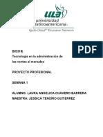 PP_A1_CHAVERO_BARRERA
