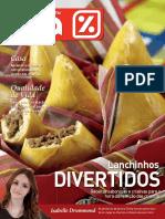 Revista Dia No. 24