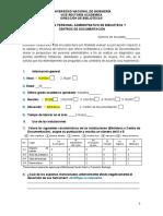 Encuesta Biblioteca Caso Manuel (1)