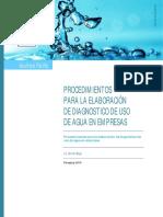 Manual Para Empresas