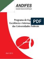 Caderno-Programa-de-Expansao