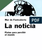 Fontcuberta Mar de - La Noticia[1]