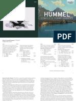 94378-hummel-booklet-06