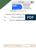 GUIA DE FRANCES PRIMERO SEGUNDO PERIODO (1)