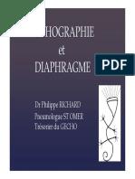 Echographie-diaphragmeCPLF2015-Philippe-Richard