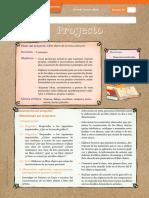ECA_1BGU_Libro-objeto-de-un-tema-relevante