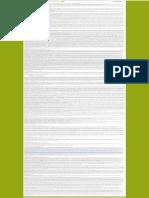 Conselhos _ alquimia-verde