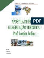 APOSTILA_TURISMO_LOHAINEJARDIM