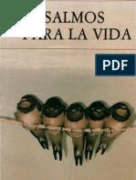 Ignacio Larrañaga - Salmos para la vida