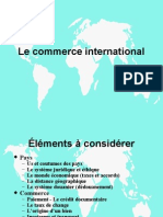-Commerceinternational[1]