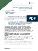 Formblatt zur Dokumentation eines Praxiserkundungsprojekts (1) (1)
