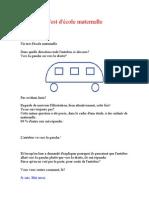 Test_de_maternelle1