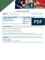 Ae Mg7 Guiao Sem6 20121 ALUNO
