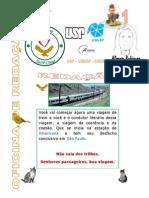 vest2012-apostila1redaouspunespenemoestudodopargrafo-110308133147-phpapp02