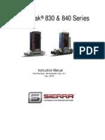 sierra_840N_manual