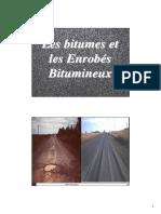 Présentation-Bitume