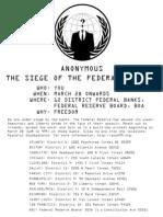 anon-siege