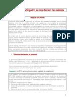 recrutement_sujet-1