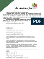 cartilha_animacao