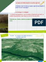 6e_Cuzion_espaces_de_faible_densite_a_vocation_agricole
