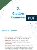 chapitre 3_GraphesConnexes