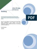Electrical Installation Diagrams