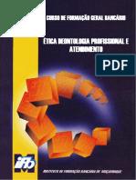 1._MANUAL_ÉTICA_DEONTOLOGIA_PROFISSIONAL_E_ATENDIMENTO[4]