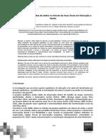 2196-Texto Artigo-7822-1-10-20190627 observação participante