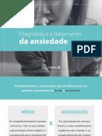 Ansiedade_OK