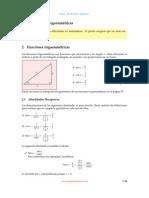37860992-Identidades-Trigonometricas