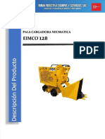 PDF Catalogo Pala Eimco 12bpdf Compress