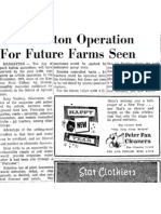 1958 Jan 1 Hutchinson News - Hutchinson KS article paleofuture