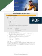 CE-Schneckenfluegel-Calcul-des-vis-de-convoyeur