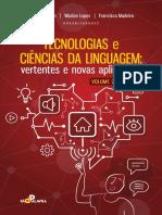 Tecnologias_e_ciencias_2