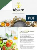 La-Methode-Abura