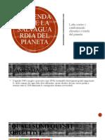 Prova Elaborato Sebastiano (6) (2)