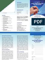cyber security brochure-final[2]