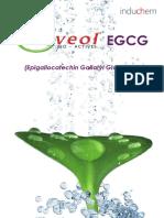 INOVEOL-EGCG (10060:10061)