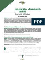 Matias - Rel banc e Fin PME - RPBG
