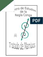 Tratado de Mambos[1]