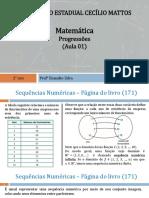 MAT_SEQUENCIAS_01_2A_2020