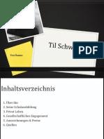 til-schweiger1