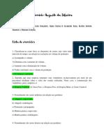 Document 1 (1)