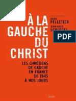 A la gauche du Christ by Denis Pelletier (z-lib.org)